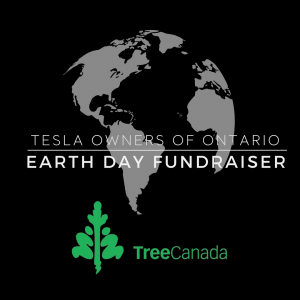 Earth Day Fundraiser